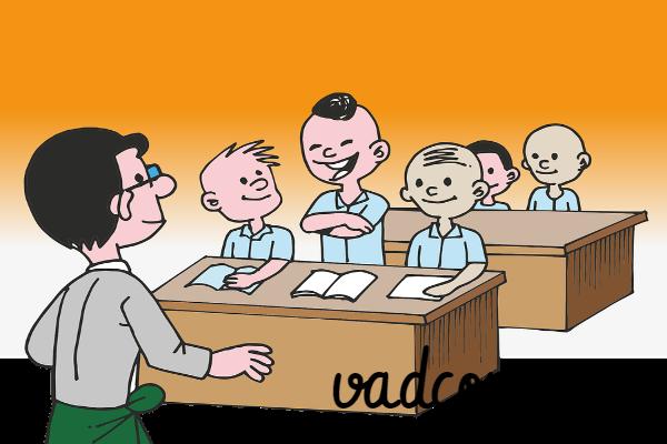 11 Jenis Penilaian Hasil Belajar pada Peserta Didik