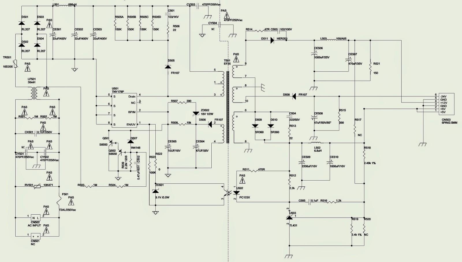 120v receptacle wiring diagram how do you a stem and leaf blu ray player harman kardon bdt 3 30 240v