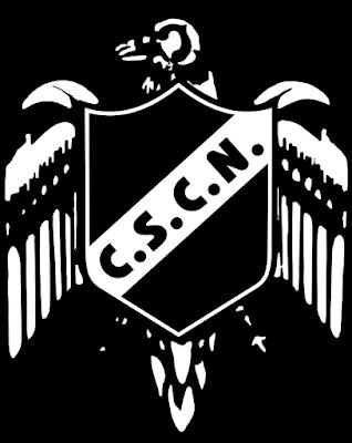 CLUB SPORTIVO CENTRAL NORTE (SANTO DOMINGO)