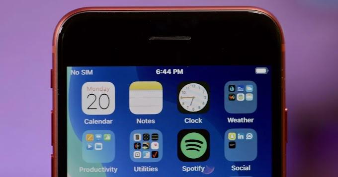Google descubre falla grave en equipos para poder hackear Iphone