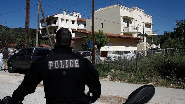Επικηρύχθηκαν οι δράστες της δολοφονίας της 20χρονης στα Γλυκά Νερά
