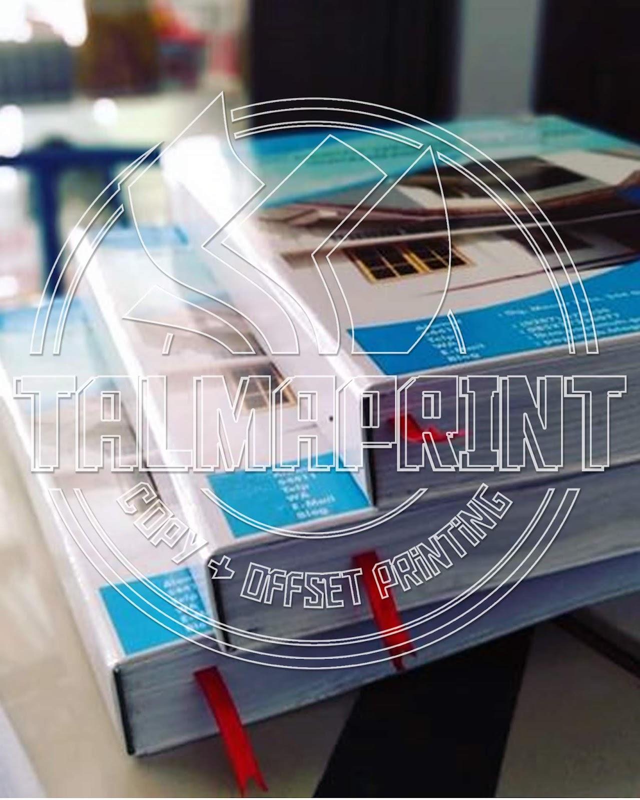 https://www.offsetprinting21.com/2019/01/jasa-jilid-hard-cover-di-jakarta.html