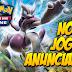 Pokémon Company anuncia seu novo jogo para Android.