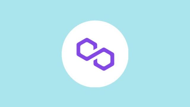 Token Polygon (MATIC)