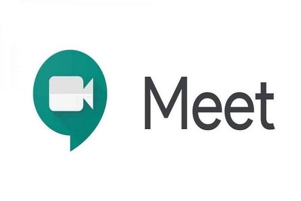 بالصور: جوجل تدمج Google Meet في جيميل