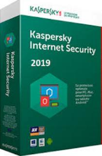 Kaspersky 2019 Free Antivirus Download