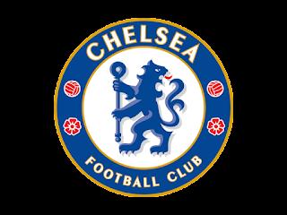 Sejarah Chelsea