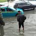 رسمياً: انتشلت جثث 24 شخصاً بعد حادث تسرب لمياه الأمطار بوحدة سرية لصناعة النسيج بطنجة