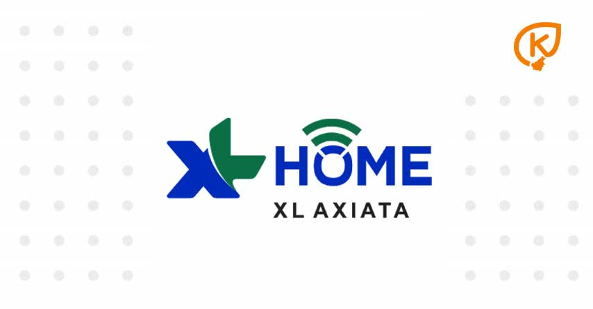 Direct Sales XL Home