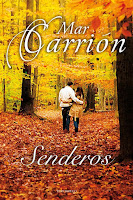 Senderos | Mar Carrión