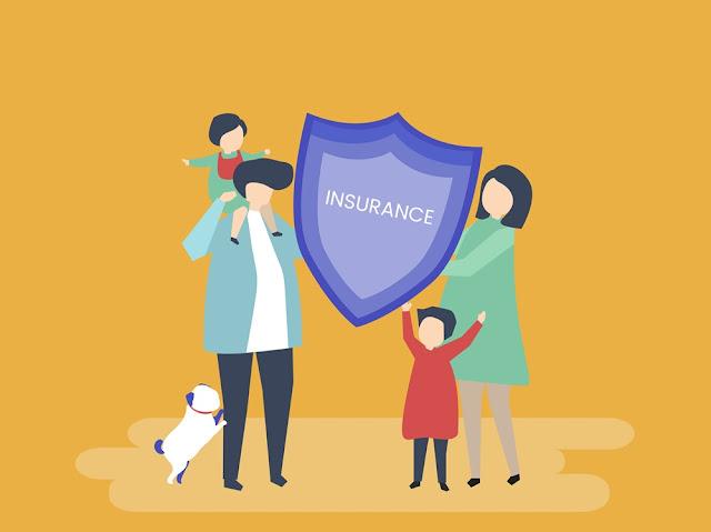 asuransi jiwa terbaik indonesia