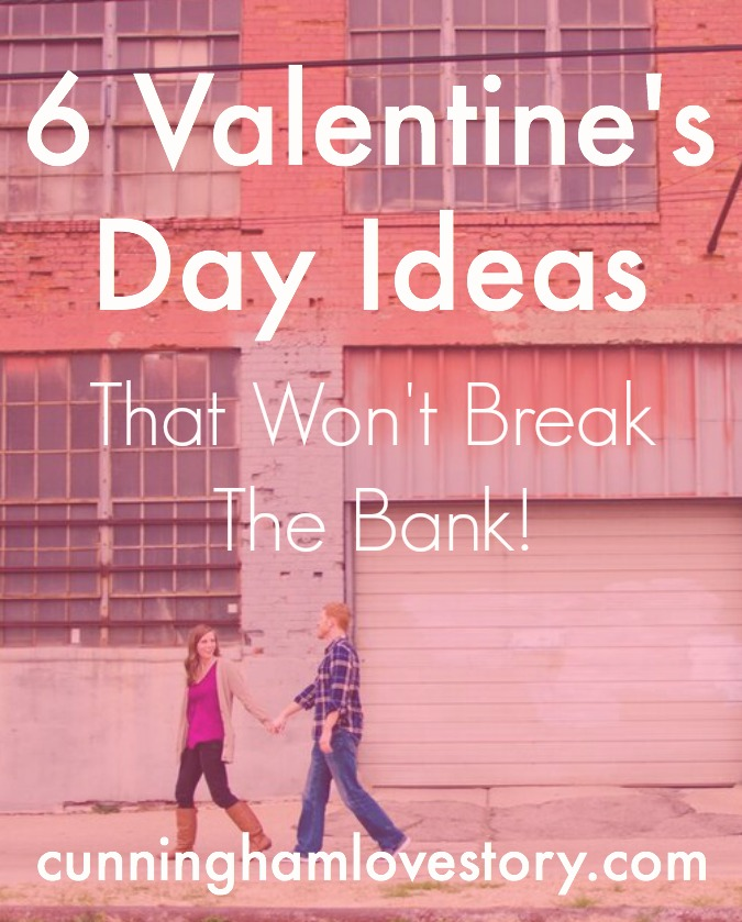 Valentine's_Day_Ideas_That_Won't_Break_The_Bank