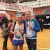 Media Maratón Illescas