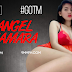 Angel Camara