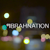 (Download Video)Ibrah Nation -Nilipize video (New Mp4 )