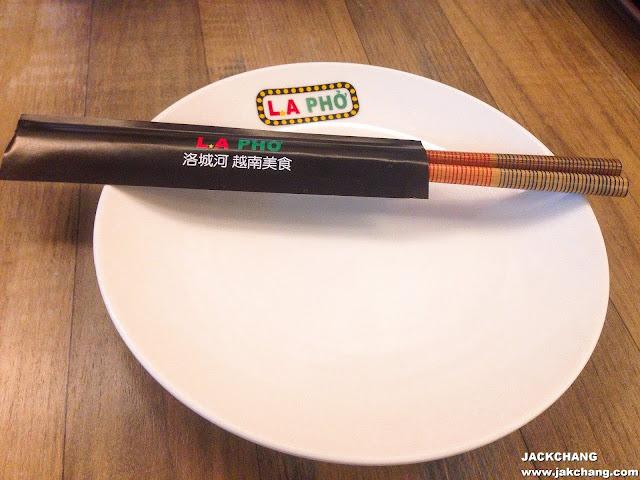 碗盤、筷子