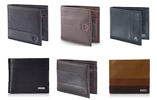 Best Wallets For Men between the price Rs 300/-  to Rs 1000/-.