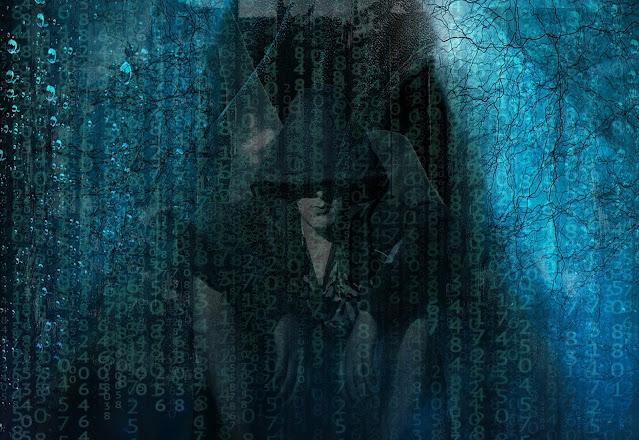 डार्क वेब या डार्क नेट क्या है ?  डीप वेब साइबर अपराध की काली दुनिया | What is dark web or dark net? Know all about Cyber Crime Underworld Dark Web in hindi
