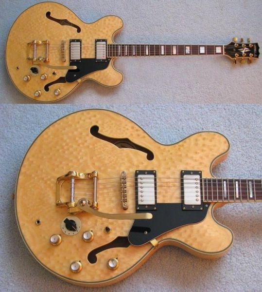 samick guitars samick sab 653. Black Bedroom Furniture Sets. Home Design Ideas
