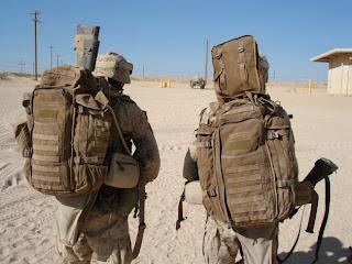 модели рюкзаков