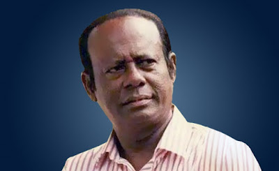 Muthu Sewwemi Muthuda Hamu Wuna Song Lyrics - මුතු සෙව්වෙමි මුතු ද හමු වුණා ගීතයේ පද පෙළ