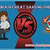 Aplikasi Cheat Sakong Online