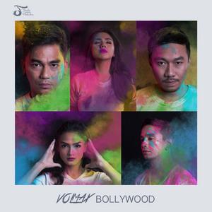 Volmax - Bollywood