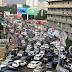 کراچی میں ڈرائیونگ لائسنس کاجدید ترین نظام متعارف