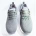 TDD151 Sepatu Pria-Sepatu Casual -Sepatu Diadora  100% Original