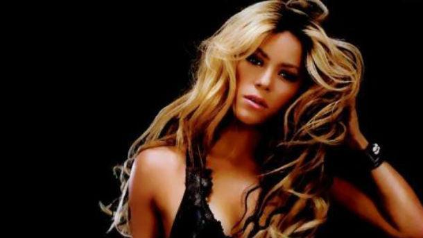 Τι και αν διανύει την πιο ευτυχισμένη περίοδο της ζωής της  Τι και αν τα  έχει όλα  Έχει και η Shakira τα προβλήματά της!Όπως αποκάλυψε η ίδια  μιλώντας στην ... b9d3ca552d5