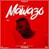 Audio:Baraka The Prince-Mawazo:Download