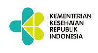Lowongan Tenaga Kesehatan Nusantara Sehat Team Based Periode I Tahun 2019