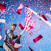 'Trumpet's race review NYC EPrix