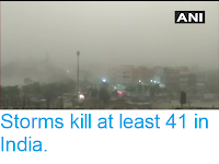 https://sciencythoughts.blogspot.com/2018/05/storms-kill-at-least-41-in-india.html