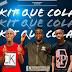DOWNLOAD MP3: Os Nevants - Kit Que Kicola