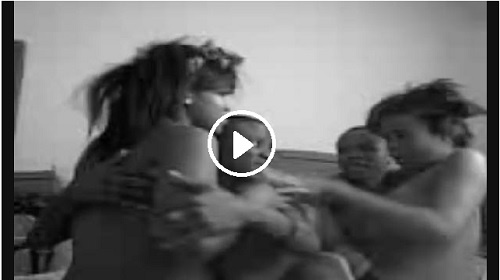 Video: Another University Group S**x Video Goes Viral From Nigeria (DOWNLOAD)