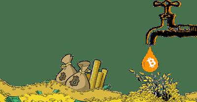 5 Cara Mendapatkan Uang di Internet dengan Mudah