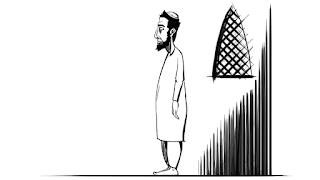 Islam Tidak Harus Arab
