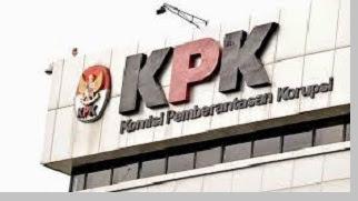 Komisi Pemberantasan Korupsi Republik Indonesia (KPK RI) - berbagaireviews.com