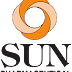 The Share Price Of Sun Pharma Has Seen A Sharp Rebound In The First Half Of June 2018