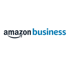 Associates with Amazon Business