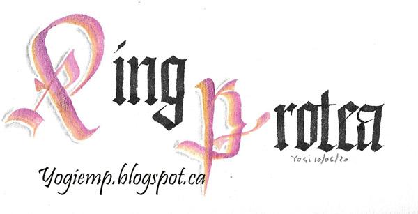 http://yogiemp.com/Calligraphy/Artwork/BVCG_LetteringChallenge_June2020/BVCG_LetteringChallengeJune2020_Wk2.html