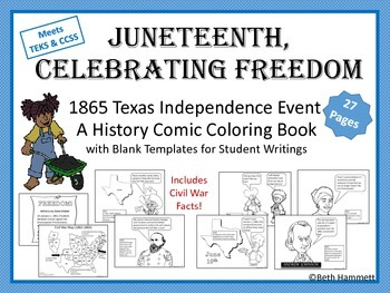 juneteenth coloring pages - education helper how elie wiesel impacted my students