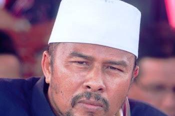 Tu Bulqaini: Ukeu, Teungku Ceuramah Wajeb Beuna Rekomendasi Dari MPU