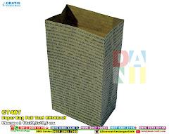 Paper Bag Full Text EKsklusif
