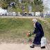 Беларусь вышла на первое место по коронавирусу среди соседей России