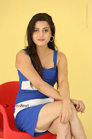 Cute Telugu Actress Shipra Gaur High Definition Po Gallery in Short Dress  0114.JPG