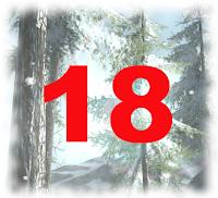 https://hobbitycalendar.blogspot.com/2019/12/december-18-2019.html