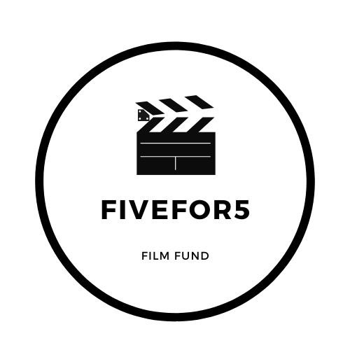 Calling All Ugandan Female Filmmakers; Entries Are Now Open For The Fivefor5 Film Fund Worth $5,000
