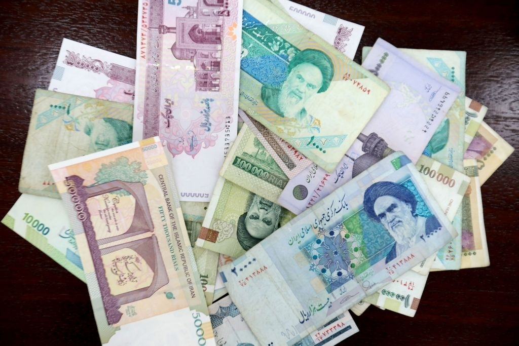 Iranian Rial: Cheapest currency in the world